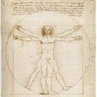 Leonardo vola al Louvre (e Raffaello, da Parigi, alle Scuderie del Quirinale)