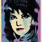 Rock Poster Art: sentire con gli occhi