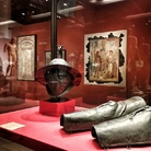 Vita e arte di Pompei in mostra a San Pietroburgo