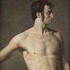 Ingres e il suo tempo: Milano, le Arti, Napoleone