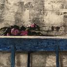 Piero Mosti. Nel segno della rosa