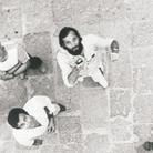 1979-1992 Piano - Dioguardi: diario di una rinascita