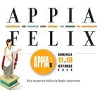 Appia Day 2020 - Campania