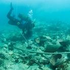 Mercoledì del MArTA - Archeologia subacquea in Albania