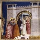 Chiude per tre giorni la Cappella degli Scrovegni
