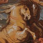 Disegni in Collezione. Un nuovo Giani donato alla Pinacoteca Nazionale di Bologna