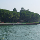Pineta di Sant'Elena (Parco delle Rimembranze)