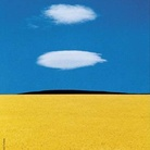 Franco Fontana. Paesaggi