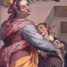 Nuovi sguardi. Dipinti della Pinacoteca Nazionale di Bologna prima e dopo il Concilio di Trento - Bartolomeo Passerotti e la pittura a Bologna nel secondo Cinquecento