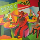 Scepi | Over Ad'Art 1957-2017. Dal Futurismo di Depero all'Over Ad'Art di Franco Scepi, conseguenze e condivisioni, da Andy Warhol a Mario Schifano, dai fratelli Norcia a Pongo Painting 3d N.Y.