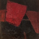Valentino Vago. Oltre l'orizzonte. Dipinti recenti e opere su carta degli anni '50 e '60