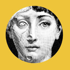Citazioni pratiche. Fornasetti a Palazzo Altemps