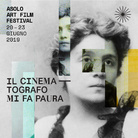 ARTE.it media partner dell'Asolo Art Film Festival