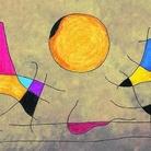 Mostra e letture. Pitture Disegno Fotografia Poesia