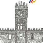 Artisti al Castello
