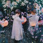 L'arte raccontata ai bambini. Dieci libri da mettere sotto l'albero
