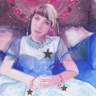 La verità della maschera - SDC Stars Dress Crowns
