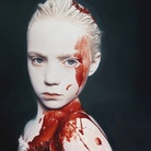 Helnwein a Venezia – Quel Silenzioso Bagliore