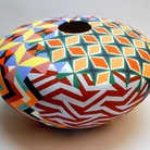 2° Premio MIDeC per il Design Ceramico