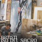 Giovani artisti e senso del sacro