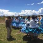 Bolivia. I luoghi della musica