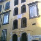 Palazzo Casamassima