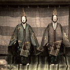 Alla scoperta del Giappone. Felice Beato e la scuola fotografica di Yokohama 1860-1910