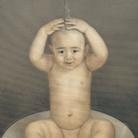 Yang Feiyun. Alla ricerca della propria origine