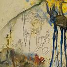 Dalí. A Jewish Experience