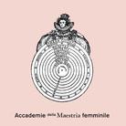 Accademie della Maestria femminile - Le Mediche