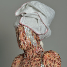 Eco. Opere di Enrica Borghi