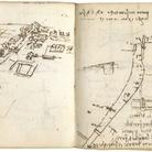 Leonardo Da Vinci al Porto Cesenatico