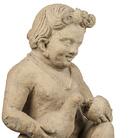 Gli Etruschi e il ciclo della vita al Museo di Villa Giulia