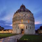 Dalle meraviglie di Pisa alla vita di Goya e Raffaello: tutti gli appuntamenti con l'arte in TV