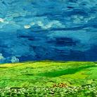 In viaggio sulle tracce di Van Gogh: un cammino fotografico tra i luoghi e nell'arte di Vincent