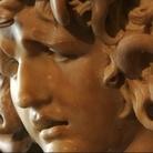 Un tuffo nel Barocco per ammirare la Medusa