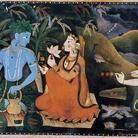 Magie dell'India. Dal Tempio alla Corte, Capolavori d'Arte Indiana