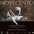Nero Project | Antonello Fresu. Novecento