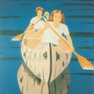 GAM – Galleria d'Arte Moderna (17 giugno - 4 ottobre, a cura di Francesco Bonami)