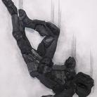 Vito Bongiorno. Black Holes