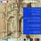 Alla luce di Roma. I disegni scenografici di scultori fiamminghi e il barocco romano