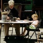 David Lynch tra arte e cinema