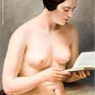 L'essenziale verità delle cose. Francesco Trombadori (Siracusa 1886 – Roma 1961)