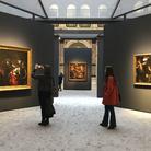 Alle Gallerie d'Italia l'Ultimo Caravaggio, e la sua fortuna