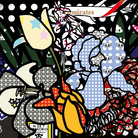 Tomoko Nagao: iridescent obsessions
