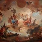 Una Collezione Veneziana. Intesa Sanpaolo espone in modo permanente alla Querini Stampalia le raccolte della Cassa di Risparmio di Venezia