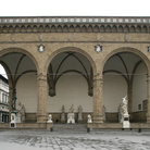 Da Cosimo de' Medici a Kiki Smith, il 2019 degli Uffizi