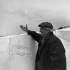 Obiettivi su Burri. Fotografie e fotoritratti di Alberto Burri dal 1957 al 1993
