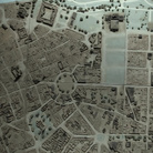 Artapes. Invisible Cities