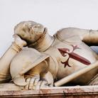 Napoli monumentale: la Chiesa di San Severo al Pendino